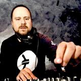 Deep Podcast #29 presents: Stunna [USA] (The Greenroom / Bassdrive.com)