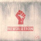 REVOLUTION by VLADE