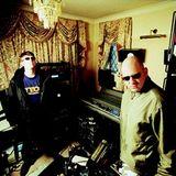 Rhythm Masters - Essential Mix, 2000-10-15