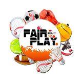 Fair Play - 23Mai2020 - Entrevista Paulo Pinheiro - AIA (00:13:25')