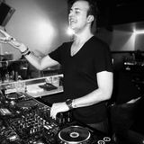 Fura - Live @ No Border, Opium Club (Toulouse, France) (15-04-2016)