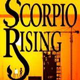 Scorpio Rising!