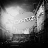 Dirtiz Secret Garden Deep/Tech Mix | Wednesdays | Perdu, Blackie Boy, All Seeing Eye & Secret Garden