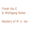Masters of Noise