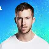 Calvin Harris – Live @ iTunes Festival 2014 London – 07-09-2014