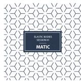 Matic: Elastic Bodies - Session 01