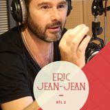 Mécanique n°33 - Eric Jean Jean