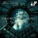 DAVID STEWART'S - (NJCC) Nov. Mix 2013 011