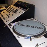 Scheunenfund 2000/3/ DJ Fenix In The Mix