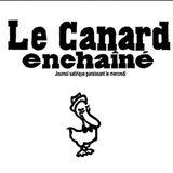 Louftibus: pourquoi François Bayrou aurait-il acheté tous les Canards Enchainés au parlement ?