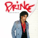 PRINCE - The OriginalORIGINALS 1981-1991 - New 2019 mixtape by soul.surfer.cologne