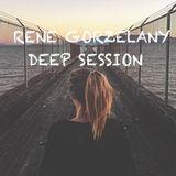 René Gorzelany - Deep Session Vol. 3