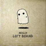 Left Behind - Neelix