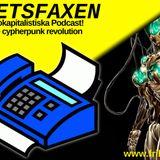 Avsnitt 114 – The cypherpunk revolution