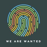 We Are Wanted