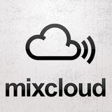 bb mix 187