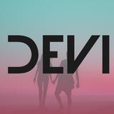 EDMID Guest Mix 055    DEVI