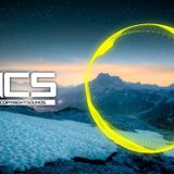 EDM NCS MIX 2016