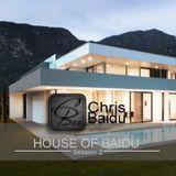House of Baidu Session 2