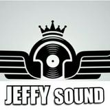jeffy SOUND