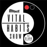 Vital Habits 106 Clark [ GUESTMIX ]