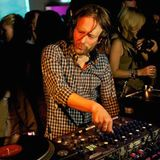 Thom Yorke DJ set @ Boiler Room - 30 min set June 2012