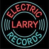 round Larry's house mix