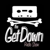 The Get Down 28/08/14