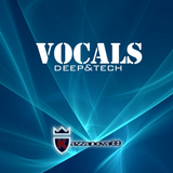 Kazzanova69 - Vocals...Deep & Tech
