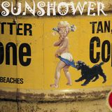 Sunshower - Compiled & Mixed by DJ Laff