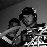 Nico Lorenzini vs Homero (No Molestar DJs) - After Flaiter