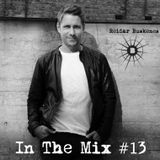 In The Mix #13