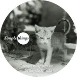 Simple Things Podcast by Lady Blacktronika