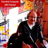 La chronique du Patou (8 mai 2019)
