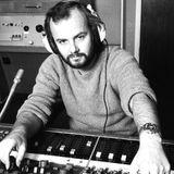 John Peel - December 5, 1970