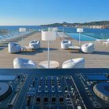 Sunn - Beach - Dance