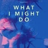 Ben Pearce - What I Might Do - Phonic Lounge Bootleg