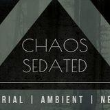 Chaos Sedated #170 - Dernière Volonté, Ordo Rosarius Equilibrio, Coil, The Human Voice & More