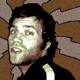 DJ Sabda [MustBeat] - The Dub Wizard of Oz