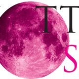 Calabria and Notte Rosa mix