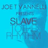 Slave To The Rhythm 23-11-2013 Ep.425