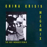 China Crisis Megamix