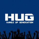 Hands Up Generation Guestmix 13 Mixed by K-Project