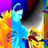 Nicky G - Garage hardcore 3 - rtm radio show - 2/11/18