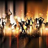 2014 Dance Mix