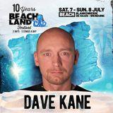 Dave Kane - Dancefloor System