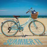 BEST SUMMER 17 SONGS