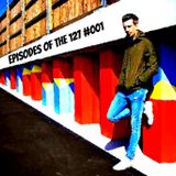 Joe Olindo - Episodes Of The 127 #001