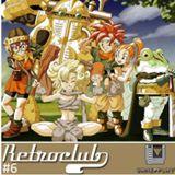 Retroclub #6 – Chrono Trigger