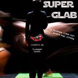 SuperGlab - 1.5 Il teatro: un corpo fra spazio e tempo!